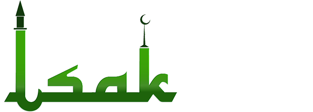 Islamic Society of Akron and Kent