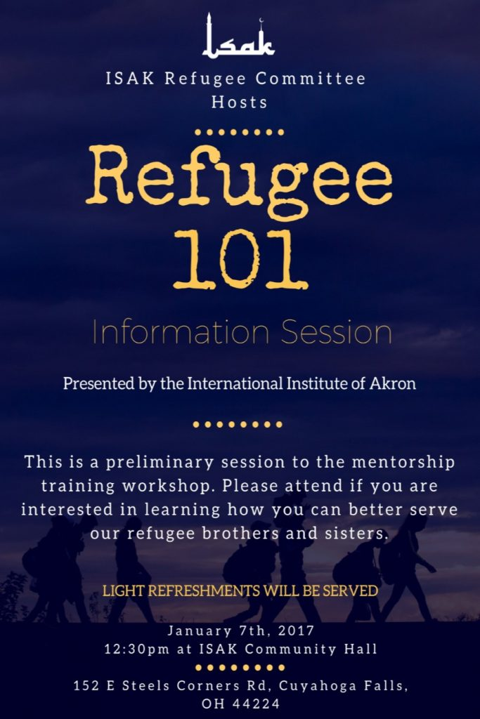 refugee-mentorship-101