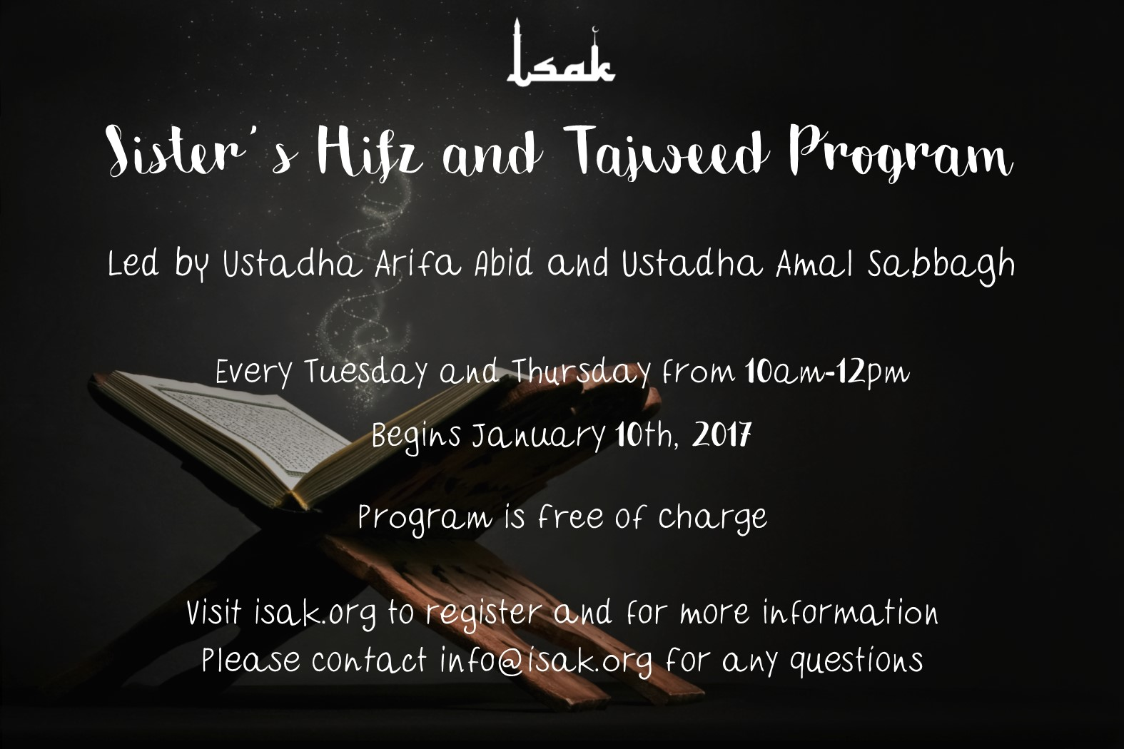 sisters-hifz-and-tajweed-program-1