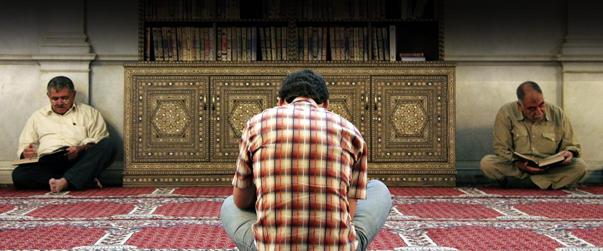 mosque_slider_031
